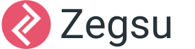Zegsu Blog